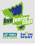 BVN Junior Tour