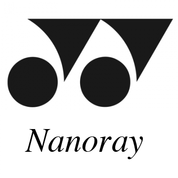 NANORAY