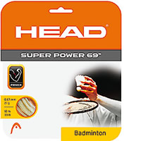 HEAD_Super_Power_48abc2a9c5a47.jpg