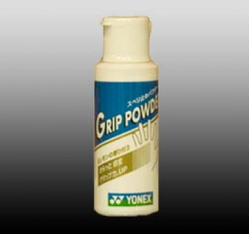 grip_powder_google_pic