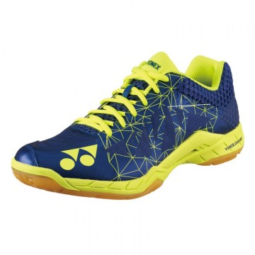 yonex_powercushion_aerus_2_men_navyblue3