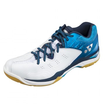 yonex_powercushion_comfort_tour_blue